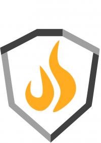 Logo BBQ